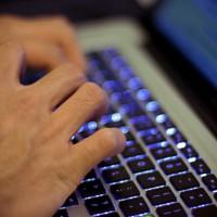 En el último año aumentaron los sitios hackeados