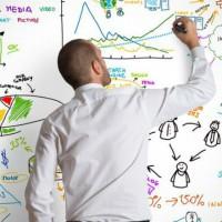 La importancia de las redes sociales para las empresa