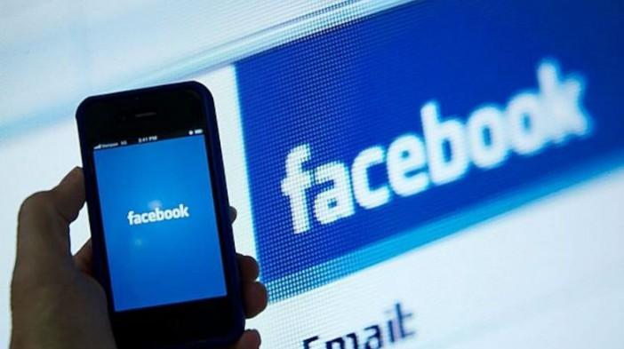 El nuevo feed de noticias de Facebook