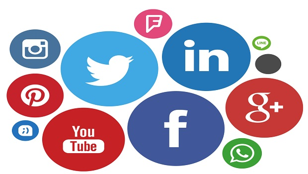 ¿Las Redes Sociales pueden ayudar a las marcas?