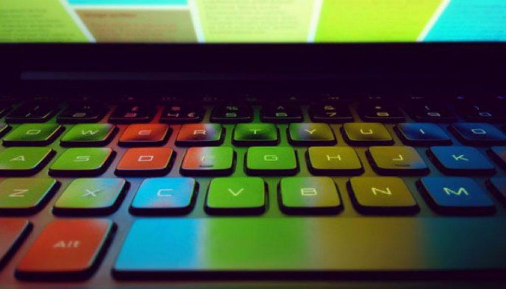 teclas-laptop-coding