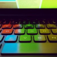 """Niños a programar con """"Coding With Chrome"""""""