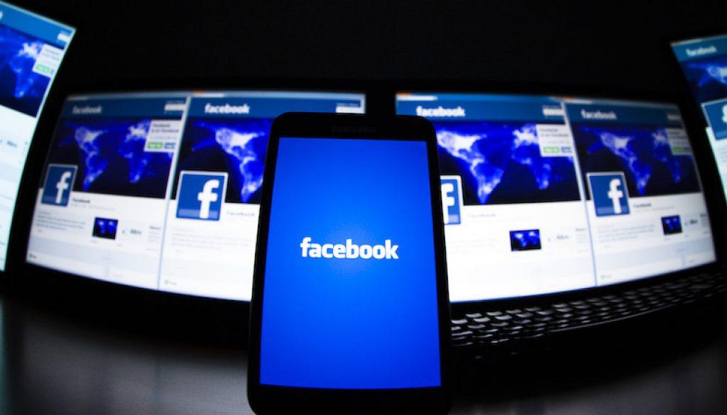 tips para hacer pautas en facebook