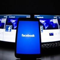 Facebook trabaja en un 'News Feed' por tema