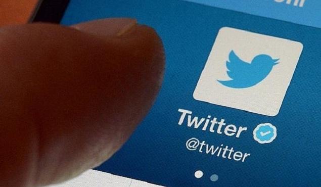 Adiós al límite de 140 caracteres de twitter
