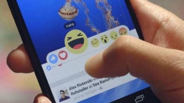 Streaming sin límite de tiempo en Facebook