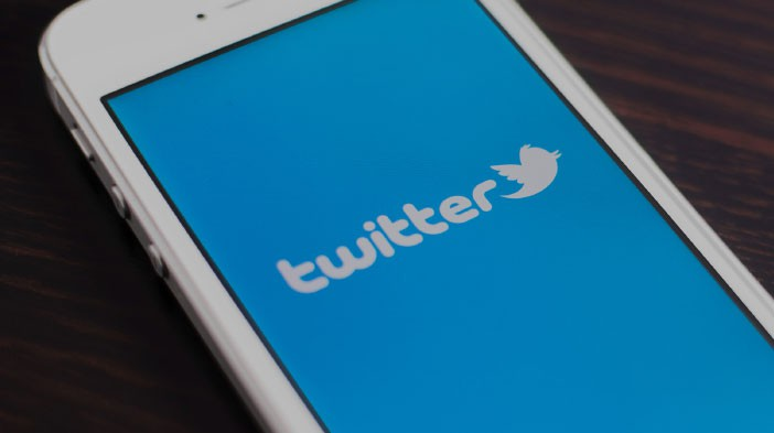Ahora puedes bloquear a usuarios determinados en Twitter