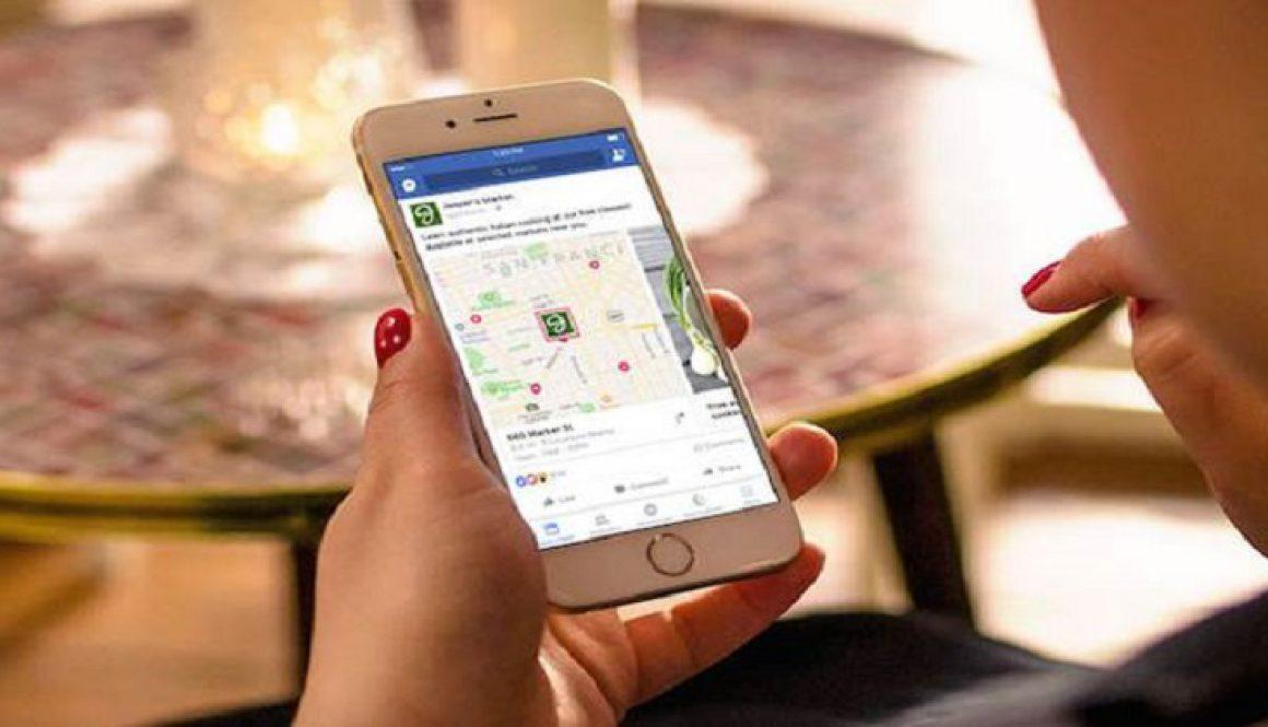 facebook ventas 1