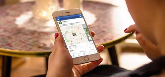 Cómo medir las ventas en facebook