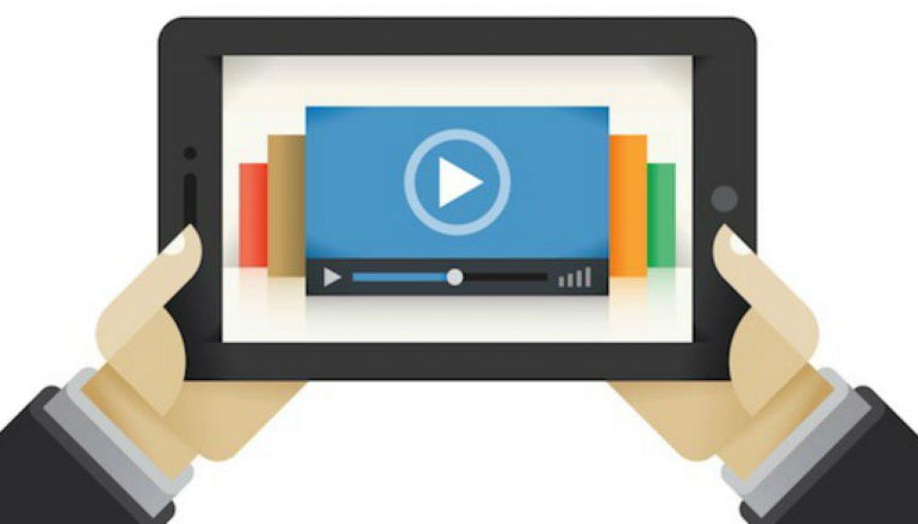 Importancia del videomarketing en las empresas