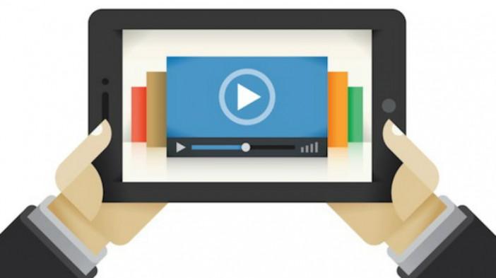 Razones por las que conviene el videomarketing