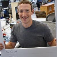 ¿Le tiene Mark miedo a los hackers?