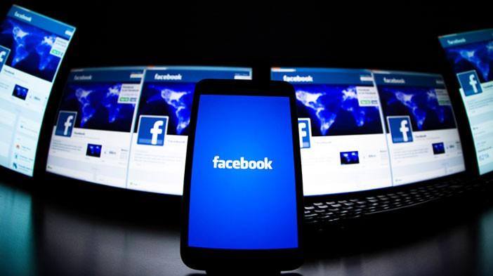 Facebook crea nuevo diseño para empresas