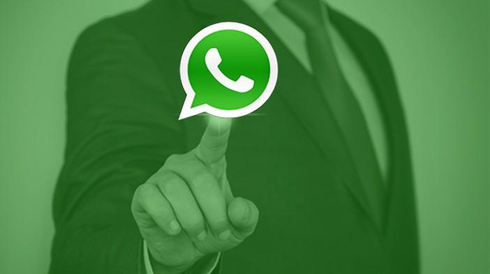 WhatsApp, la nueva herramienta de marketing digital