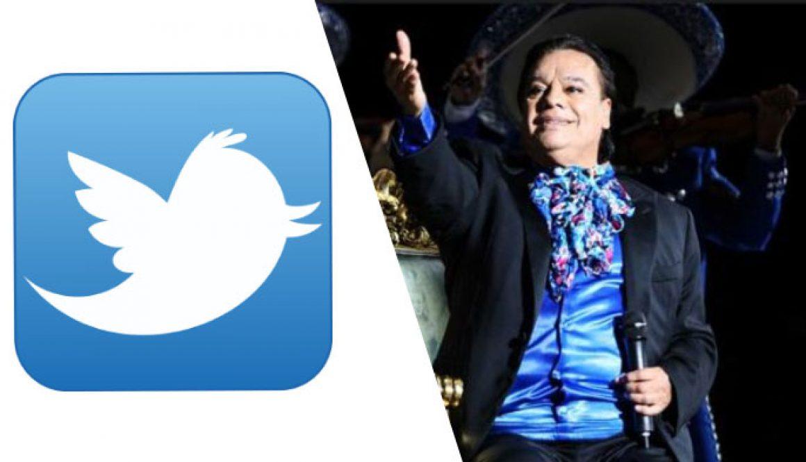 divo-tweets-millones