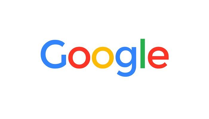 Google realizará mayores penalizaciones a sitios con banners intrusivos