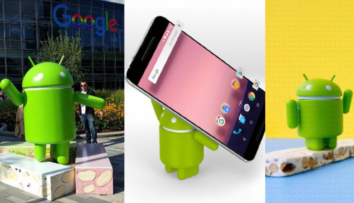 sist-operativ-androi-nougt1