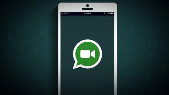 Videollamadas en Whatsapp para 2017