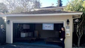garagegoogle