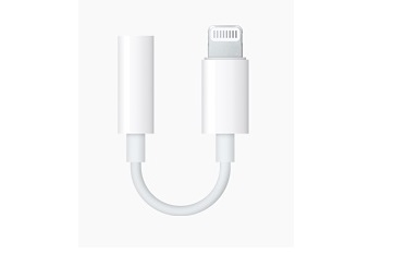 headphone-adapter-iphone-box-201609