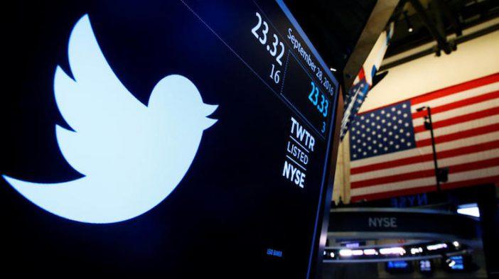 Twitter compra parte de Soundcloud