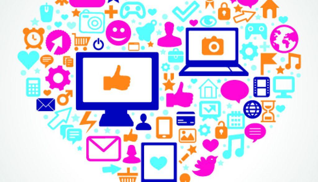 facebook-herramientas-grupos