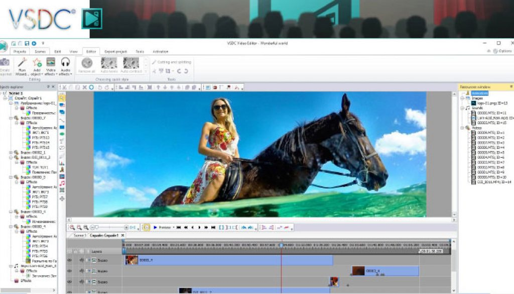 editor-video-gratuito