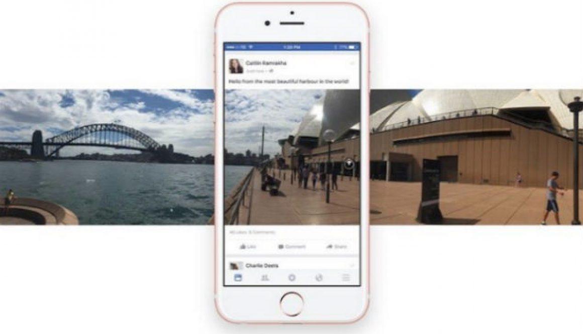 facebook-360