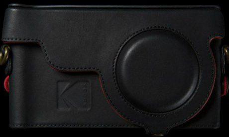 kodak-600x274