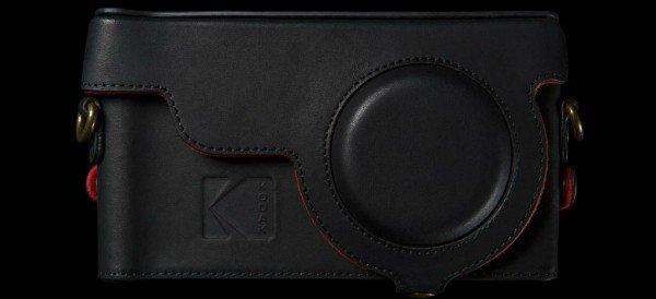 (VIDEO) Kodak presenta su nuevo smartphone