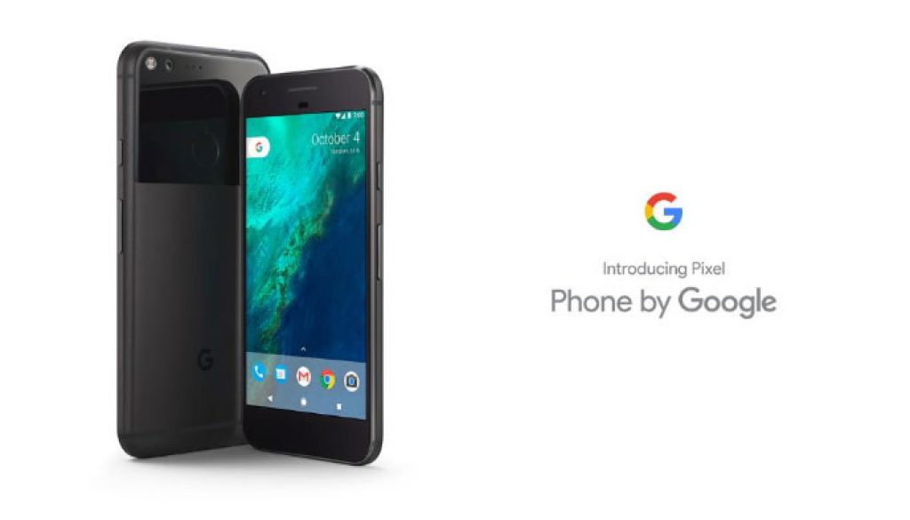 nuev-cel-pixel-google