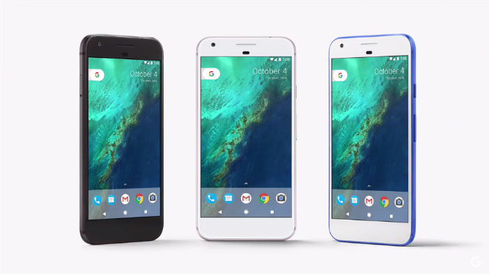 nuev-cel-pixel-google2