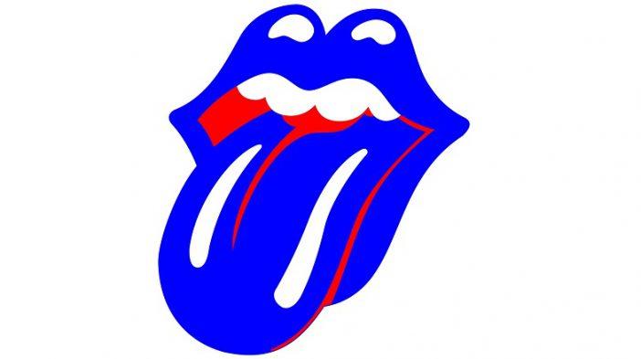 Los Rolling Stones llegan a Twitter