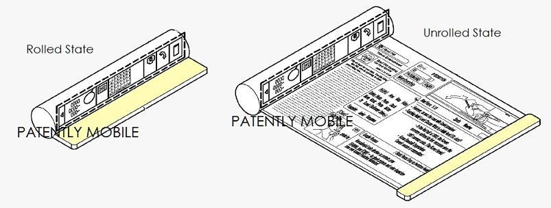 brevet-apple1