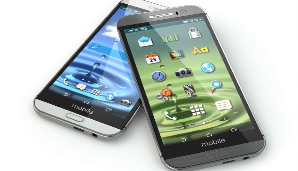 smartphone-mexico