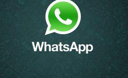 WhatsApp: la app favorita de los mexicanos