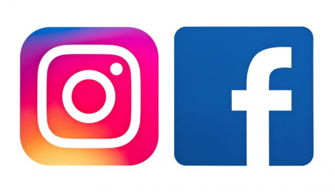 instagramfacebooklogos640x480