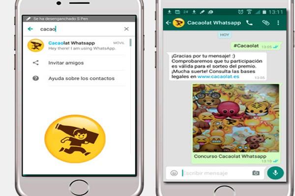 Whatsapp-Plataforma-Atencion-al-Cliente-1