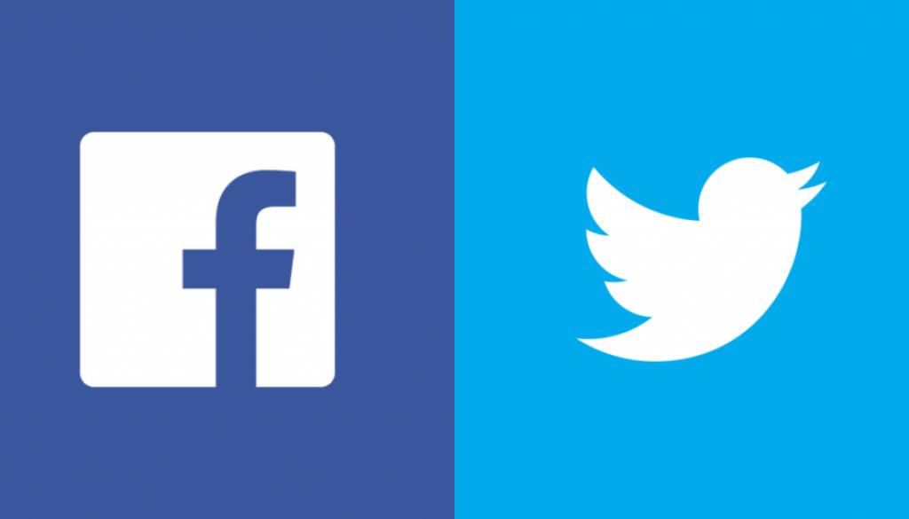 if_facebook_then_twitter