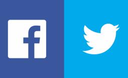 8 diferencias entre Facebook y Twitter, ¿cuál es mejor para comunicar?