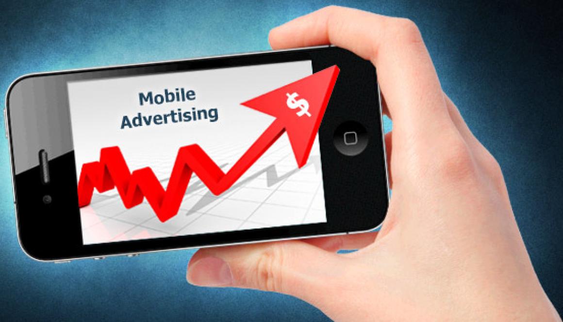 mobile-advertising2