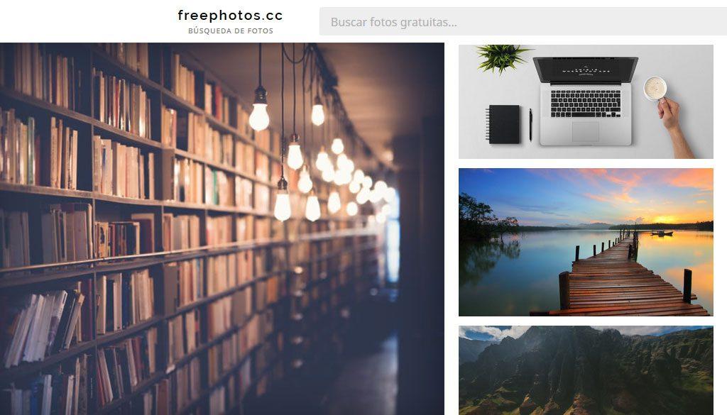 banco-imagenes-gratuitas-1