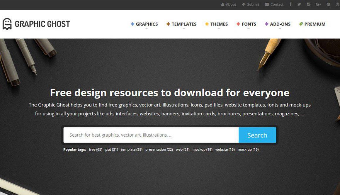 recursos-web