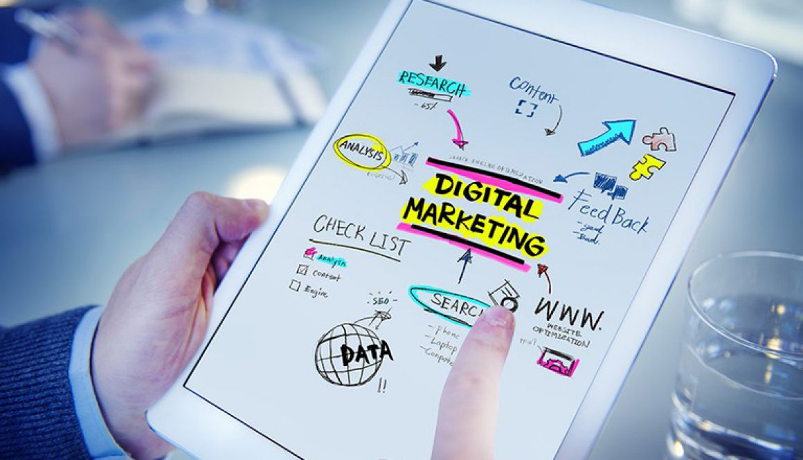 marketing-digital-2