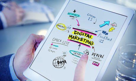 marketing-digital-2