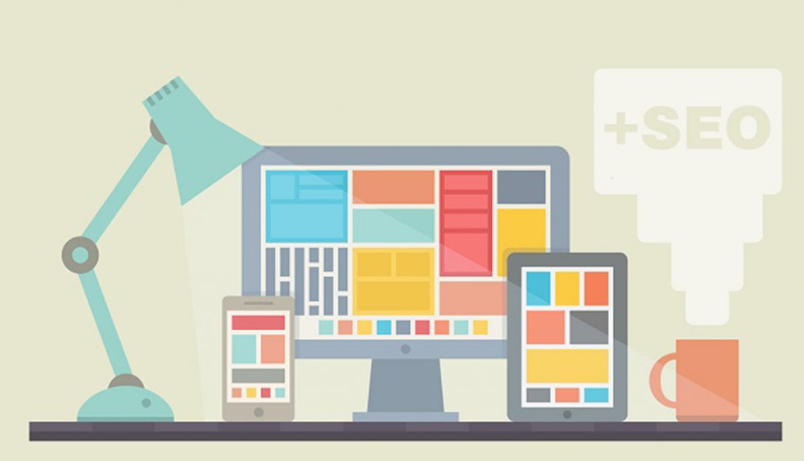 responsive-web-design-for-SEO