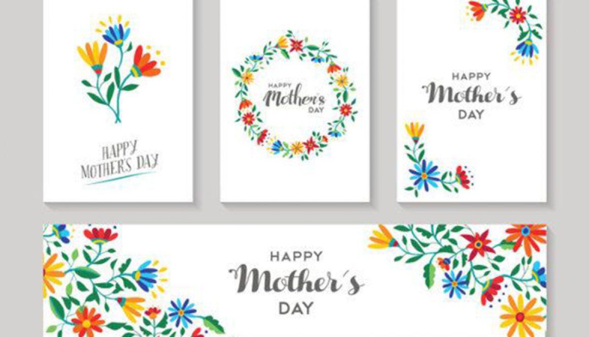 estrategías para el día de las madres