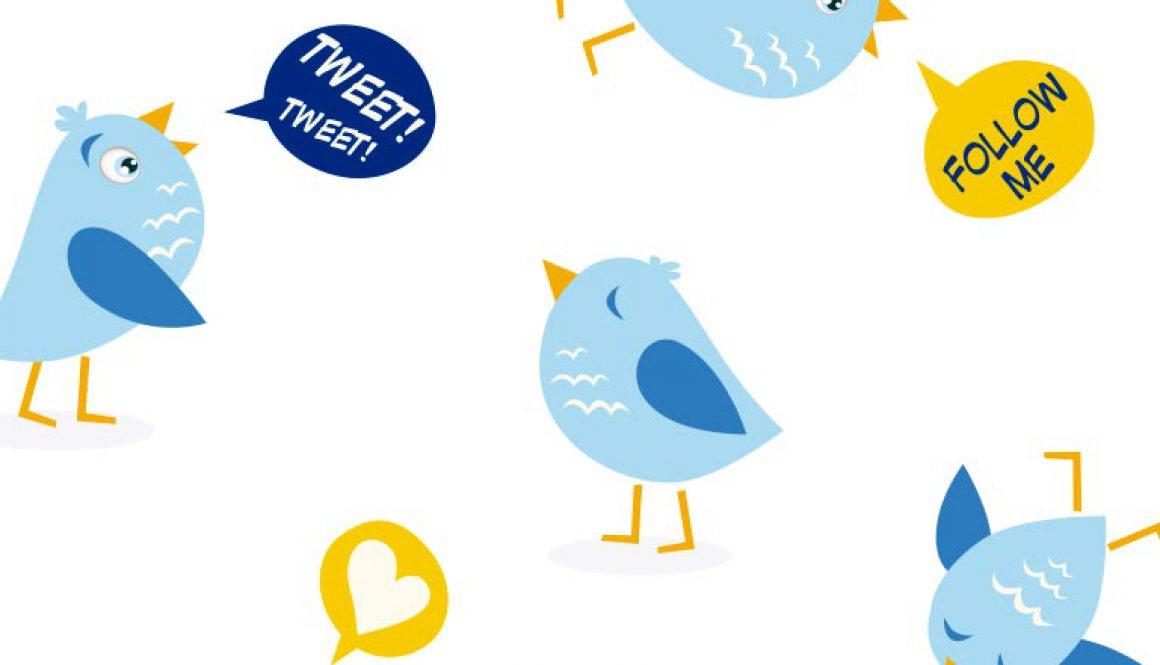 Tips-twitter