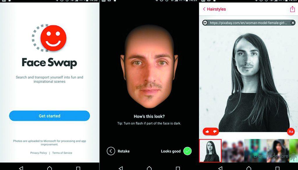 face-swap-2