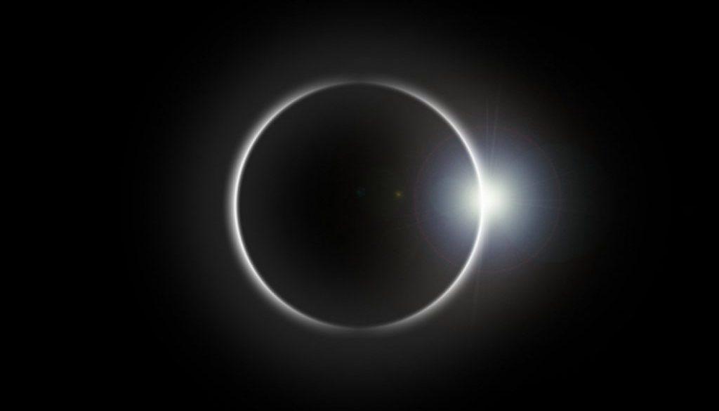 Eclipse - Marketing - Básico -